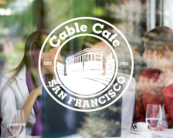 CableCafe_Eatchley
